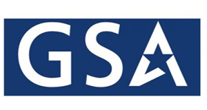 General Services Administration Certification (GSA)