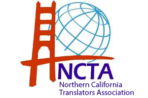 Northern California Translators Association logo