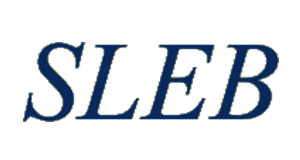 Alameda County's Small Local Emerging Program logo