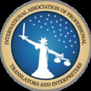 IAPTI-logo